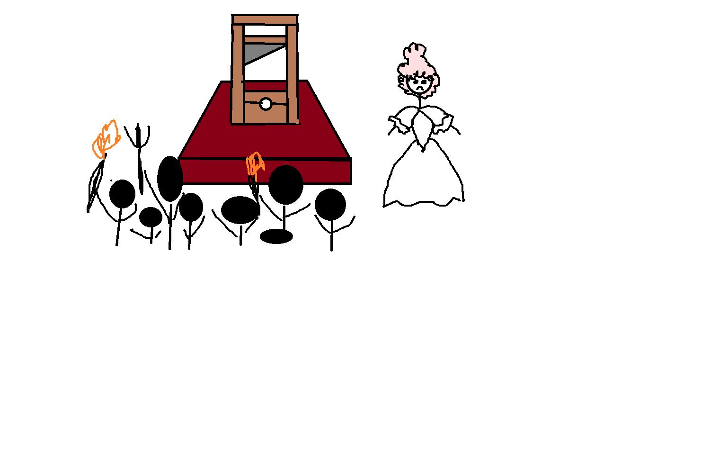kritzelei