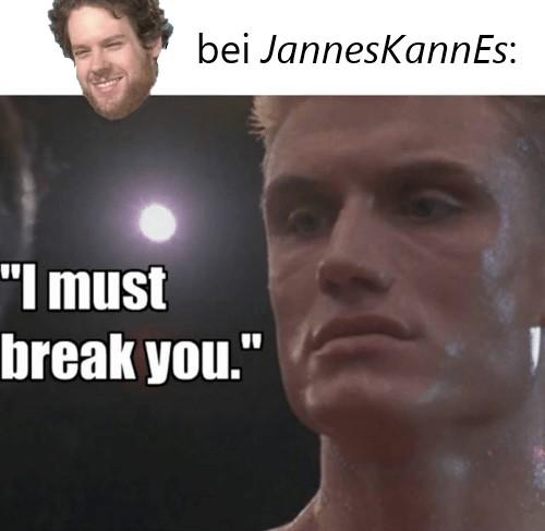 FloJannesKannEs