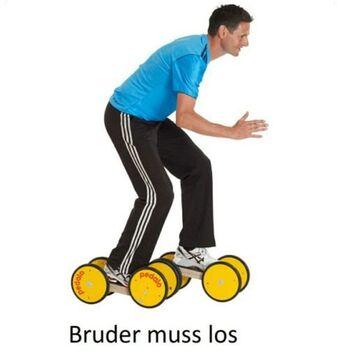 Bruder_muss_los-0