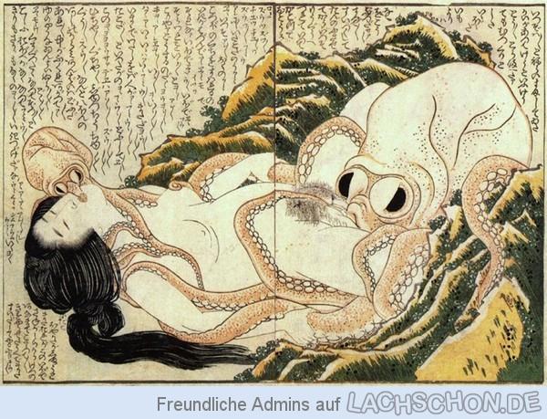 183154_japnaischeKunst_dt0fdLf