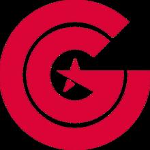220px-Clutch_Gaminglogo_square